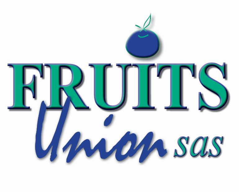 Fruits Union SAS